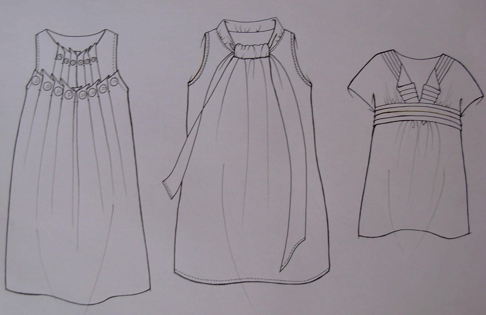 苏州大学服装设计与工程就业怎么样?